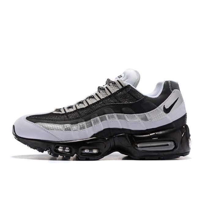 Nike Air Max 95 Chaussures