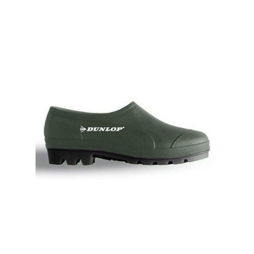 B350611 Chaussures Chaussures Stable B350611 Dunlop Chaussures Stable Dunlop Stable Dunlop nC76wq