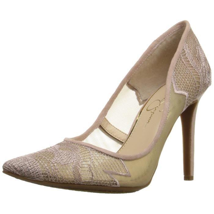 Simpson Jessica À Femmes Chaussures Talons Wwz8q5XXTx
