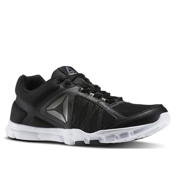 Chaussures Reebok Yourflex Train 90 MT