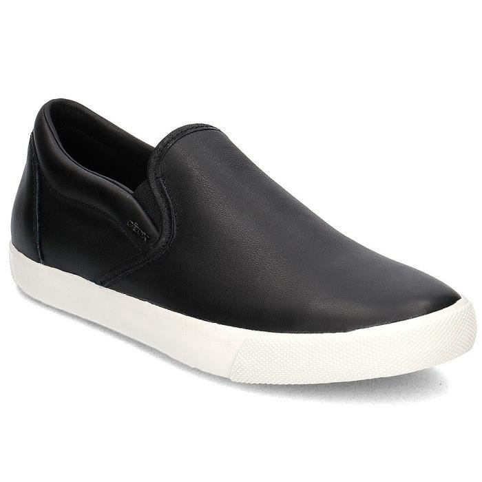 Chaussures Geox Smart