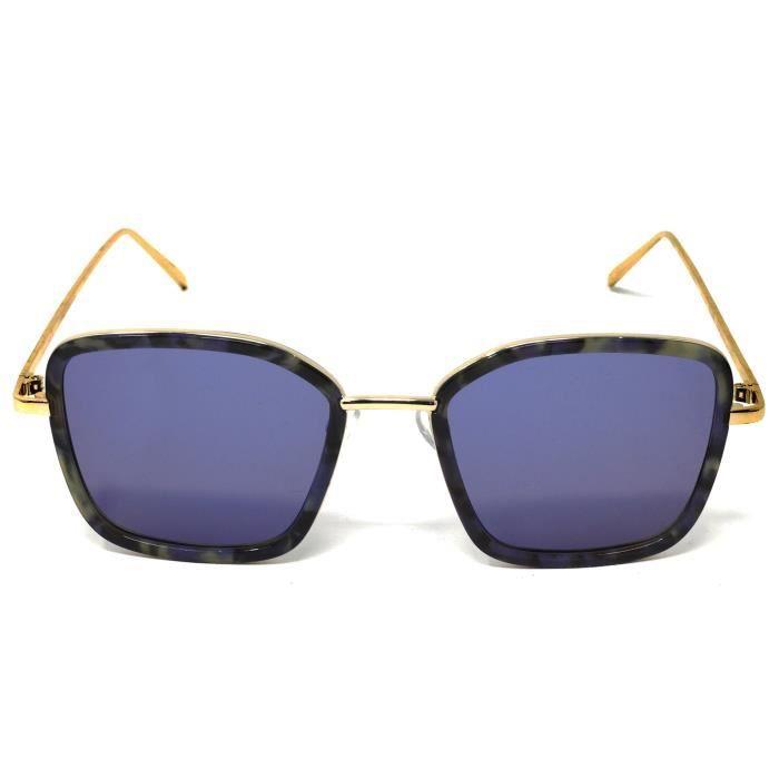 Sunglasses VAYB4 With Protection Uvb Premium Mirror Coated Lenses Hnxwqt7Ug