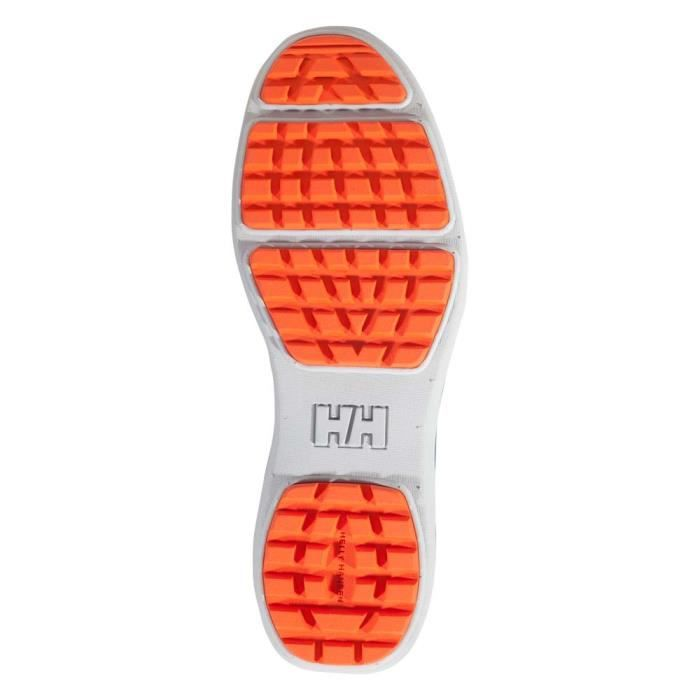 Chaussures ski S Helly après T Hansen homme 2 A Chaussures Pqn655