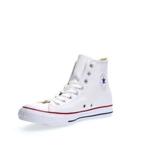CONVERSE SNEAKERS Femme WHITE, 42.5