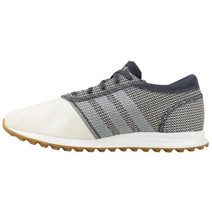 Chaussures Chaussures Adidas Los Angeles Chaussures Angeles Los Adidas Adidas qZwTPHO