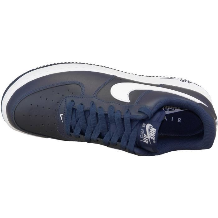 Chaussures Nike Air Force 1 07