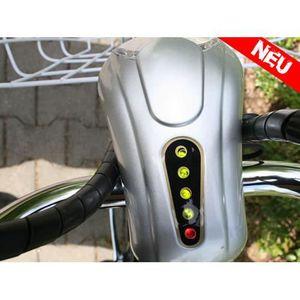 Chargeur batterie velo electrique 36v achat vente pas cher cdiscount - Velo electrique 36v pas cher ...