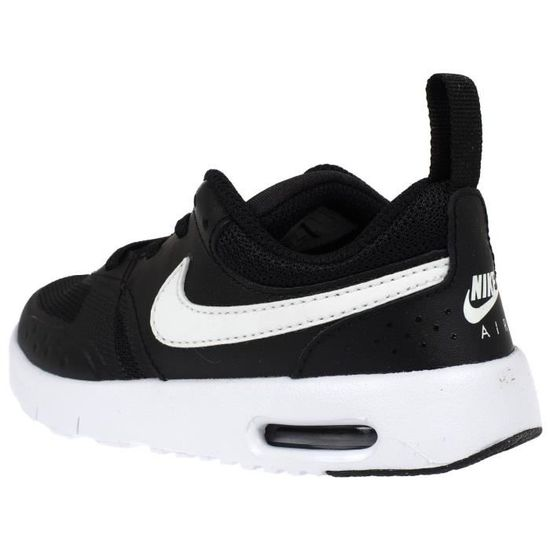 Chaussures running mode Air max vision Nike