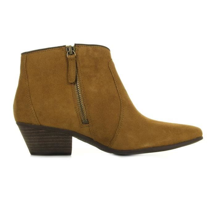 Boots Timberland Tassle Boot Tan Suede