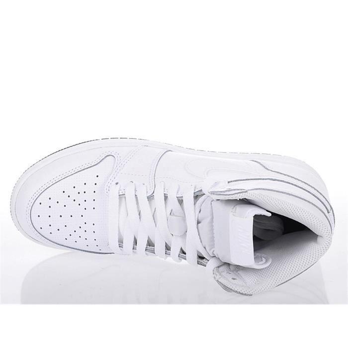 Air BG Retro Jordan High Nike Chaussures OG Chaussures 1 Nike AxqZUZ