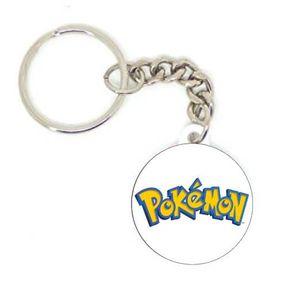 PORTE-CLÉS Porte clé badge geek GAMING pokemon MANETTE PS4 SW