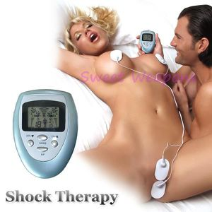 MASSAGE - BOUGIE Thérapie nouveau choc, massage amincissant, Kit de