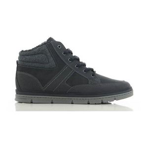 Chaussures Homme Achat Vente Chaussures Homme Pas Cher Soldes