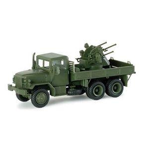 jeux jouets militaires achat vente jeux jouets. Black Bedroom Furniture Sets. Home Design Ideas