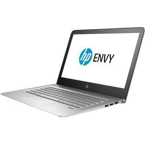ORDINATEUR PORTABLE HP Envy 13-d000ng Core i5 6200U - 2.3 GHz Win 10 F