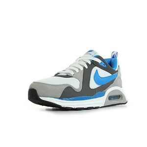 BASKET Nike Air Max Trax (GS)