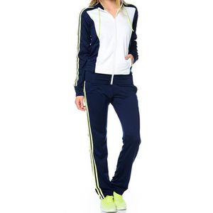 adidas young 1 femme