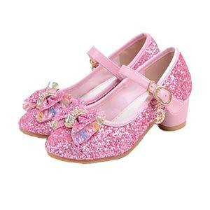 833dae2639f58 Chaussure deguisement princesse - Achat   Vente jeux et jouets pas chers