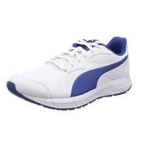 d3c0b9fb971f3 Chaussures de sport - Achat   Vente Chaussures de sport pas cher ...