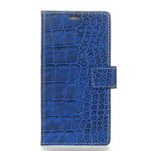COQUE - HOUSSE - ÉTUI Etui Coque Samsung Galaxy A6 Plus 2018 - J8 Plus -