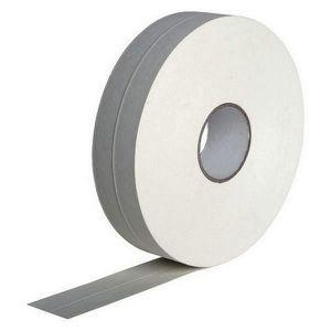 SOUS-COUCHE - ENDUIT Bande à joint papier SEMIN Rouleau de 150 m
