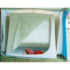 AUVENT - STORE SUMMERLINE Chambre intérieure pour annexe - 190 x