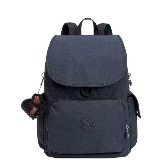Le sac à dos cabine Kipling City B | Mon Bagage Cabine