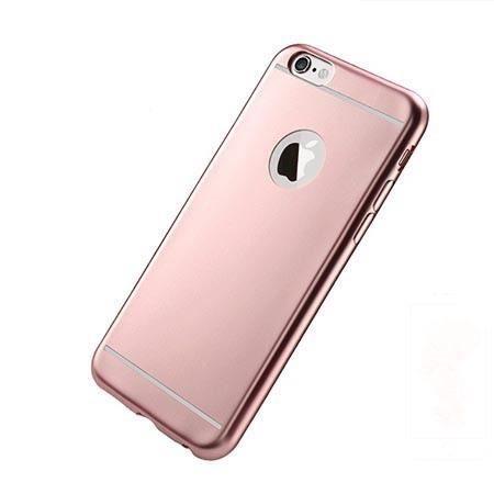 iphone 5 coque metal