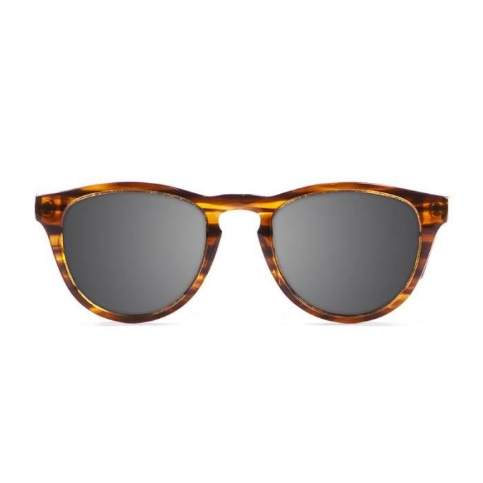 AMERICA Ocean de Unisex Brun Lunettes NOSIZE Sunglasses soleil IYTwxqqfB