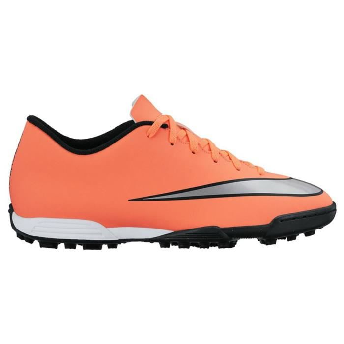 Chaussures Nike Mercurial Vortex II TF