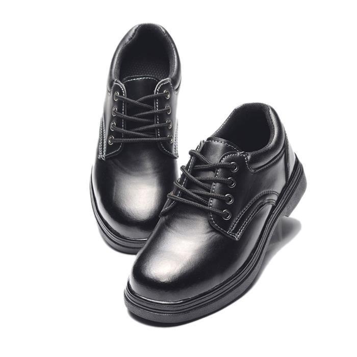 chaussure cuisine homme elegant unique chaussure de securite cuisine femme with chaussure. Black Bedroom Furniture Sets. Home Design Ideas