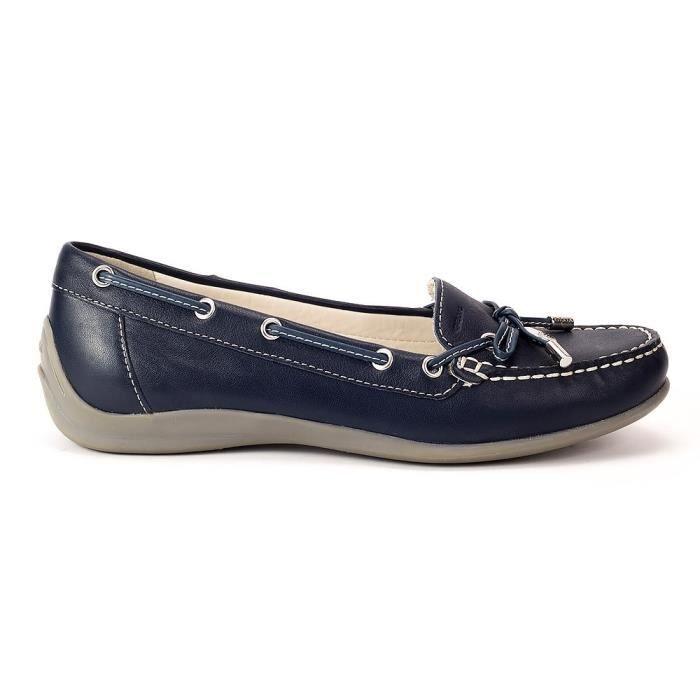 Chaussures Geox Yuki