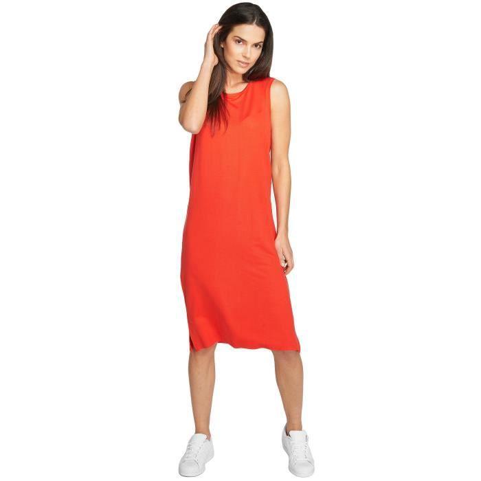 Vero Moda Femme Robes / Robe vmCosta