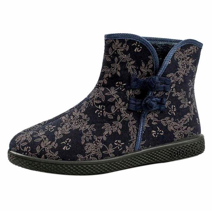 a3d52135a en-plus-shoesnon-slip-femme-velvet-chaussures-chau.jpg