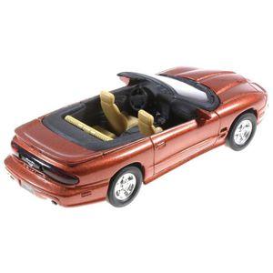 voitures americaines achat vente jeux et jouets pas chers. Black Bedroom Furniture Sets. Home Design Ideas