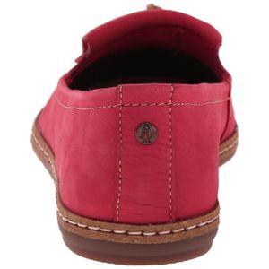 Hush Puppies Adena piper slip-on loafer féminin KVFUA BoDw2Ltlto