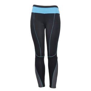 Pantalon de Sport Gym S M L XL XXL XXXL Pumper Pantalon Blanc Bodybuilding Pantalon