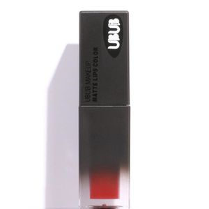 ROUGE A LÈVRES Rouge à lèvres liquide Matte#8