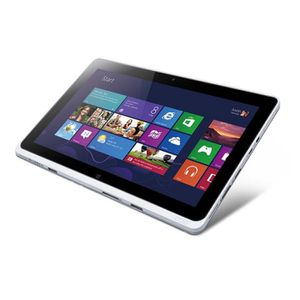 TABLETTE TACTILE Acer Iconia Tab W510 32GB WiFi , 25,6 cm (10.1\