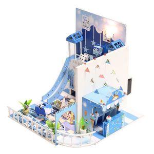 RECHARGE PISTOLET BILLE Maison de Barbie Modèle Jouet Simulation Collectio