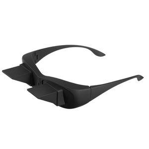 LUNETTES DE LECTURE Couché, regarder la télévision lunettes paresseuse 7d8ce95cf3be