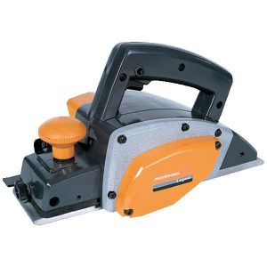 RABOTEUSE Rabot professionnel R-99  R-99,alim: 230 - 50,P(W)