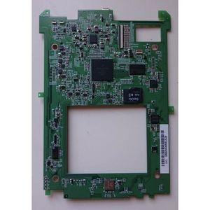8f5c73acf6b86 HOUSSE LISEUSE Motherboard liseuse KoBo Rakuten fnac 37NB-E606B0+