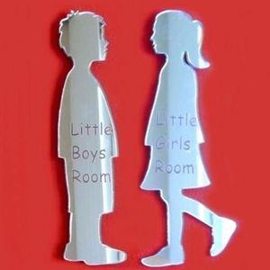 Miroir enfant - Achat / Vente Miroir enfant pas cher - Cdiscount