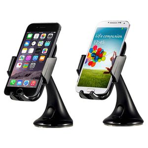FIXATION - SUPPORT Support Voiture iPhone 6, Samsung S5, S4, Note 3