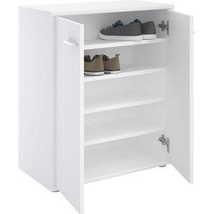 vestiaire achat vente vestiaire pas cher cdiscount. Black Bedroom Furniture Sets. Home Design Ideas