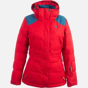 Blousons - Coupe vent Oxbow Sport Femme - Achat   Vente Sportswear ... 91527325bf3