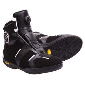 CHAUSSURE - BOTTE Chaussures moto Bering BRONX