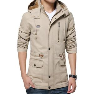 173 Cher Pas Homme Achat Vente Page Parka Cdiscount Oqf07a