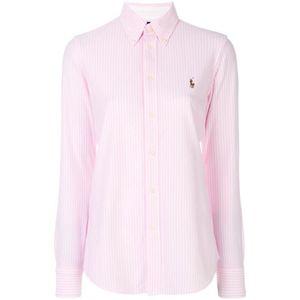 5c5db686bf6 ralph-lauren-femme-211664416001-rose-coton-chemise.jpg